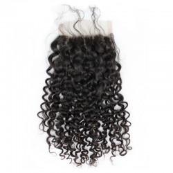"FRONTAL 4X4 O FRONTAL CENTRAL RIZO ""JERRY CURL"""
